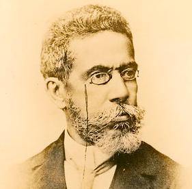 Machado de Assis Biografia Resumida e Obras