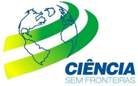 CIÊNCIA SEM FRONTEIRAS-Graduação sanduíche no exterior