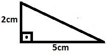 exemplo-triangulo-retangulo-valores