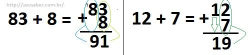 conta-casas-decimais-diferentes