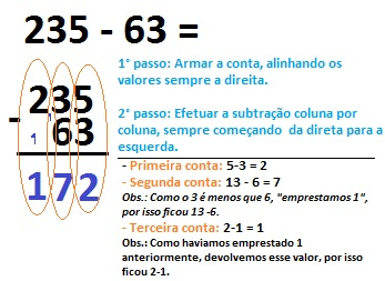 conta-menos-235-172