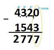 conta-menos-4320-1543