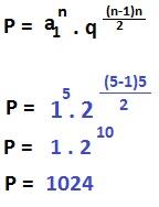 exercicio-formula-produto-termos-pg-finita
