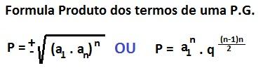 formula-produto-termos-pg-finita