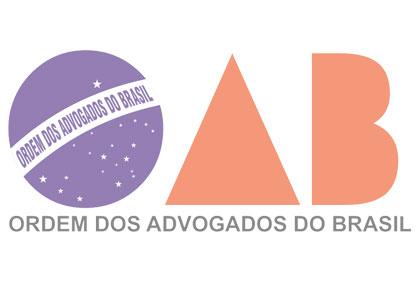 UEM-Entre as melhores do Paraná segundo a OAB