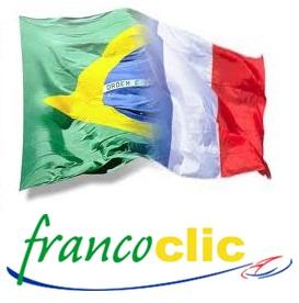 Curso de frances online gratis-MEC