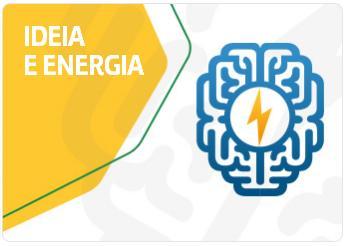 Concurso cultural ideia e energia Petrobras