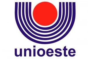 Lista de obras literárias vestibular Unioeste 2013-2014