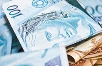 Risco de estagflação no Brasil-O que é?
