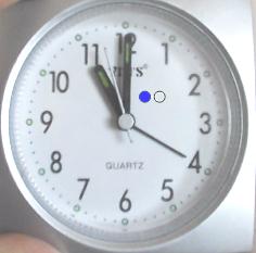 Horário de verão 2013 quando adianta ou atrasa o relógio?