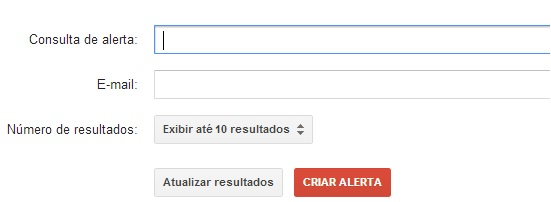 alerta-google-academico