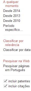 menu-google-academico