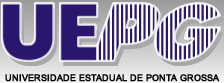 Inscrições abertas Mestrado e Doutorado em Agronomia UEPG