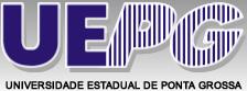 Resultado Vestibular de Inverno 2014 UEPG
