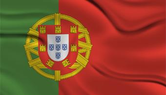 Universidade de Coimbra em Portugal passa a utilizar a nota do Enem