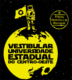 vestibular-unicentro-2015-2016