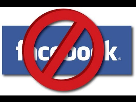 Facebook atrapalha nos estudos