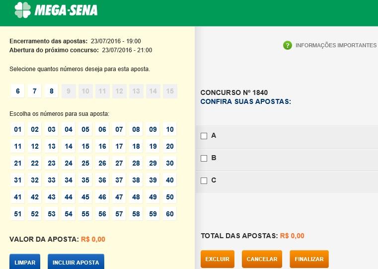apostar-mega-sena-online