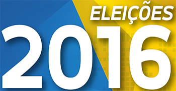 eleicoes-2016-local-votacao