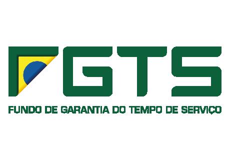 Calendário de pagamento-Contas Inativas FGTS