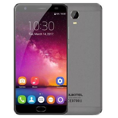 Melhores celulares da China 2017 – Custo benefício