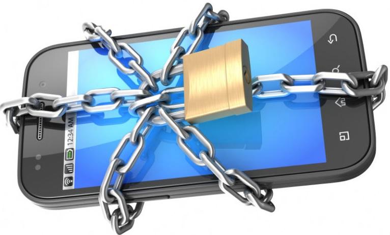 Celulares-Aparelhos importados serão bloqueados pela Anatel